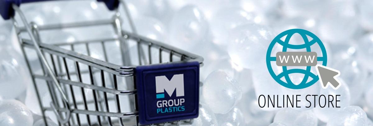 MACRO PLASTICS ONLINE STORE