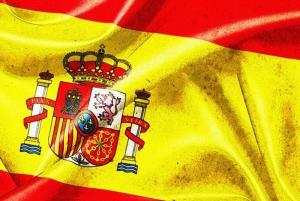 NEW SPANISH OFFICE